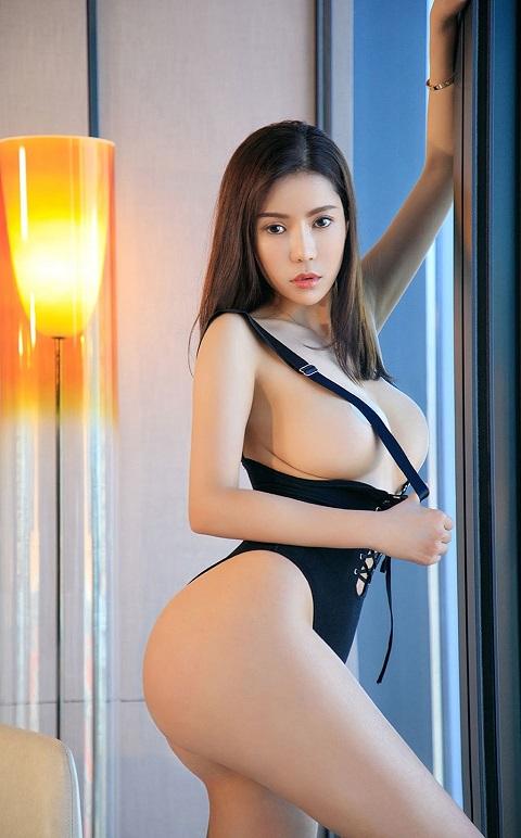 Tian Xiao Yan asian hot girl ảnh nóng sexy khiêu dâm nude