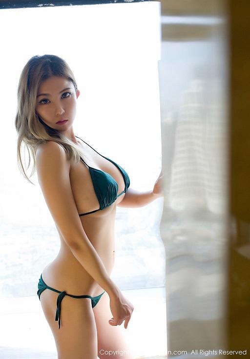 Koala Asian hot girl ảnh nóng sexy khiêu dâm nude