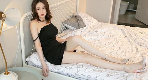 Coral Asian hot girl sexy ảnh nóng khiêu dâm nude