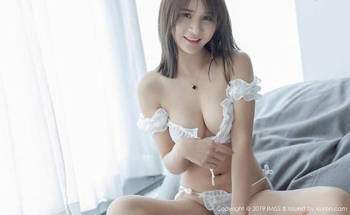 solo asian hot girl sexy ảnh nóng khiêu dâm nude