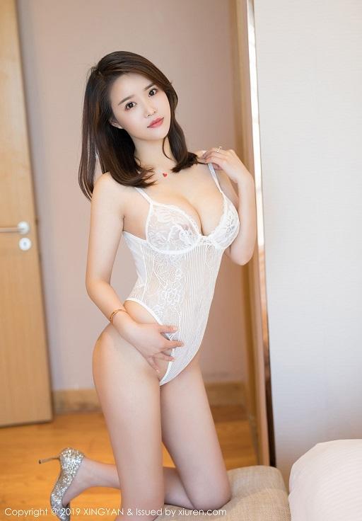 Vily Asian hot girl sexy ảnh nóng khiêu dâm nude