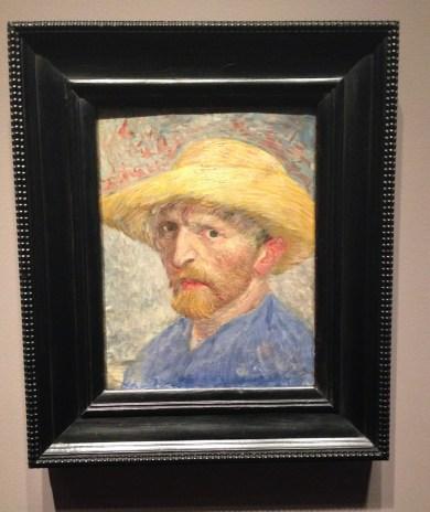 Vincent by Vincent.