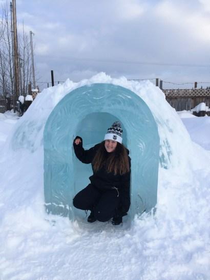 Ice Alaska (10)