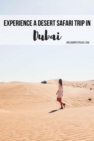 DesertSafariDubai