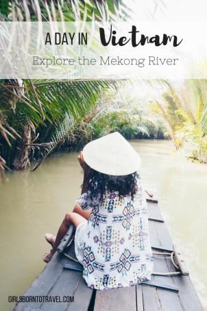 VietnamMekongRiver