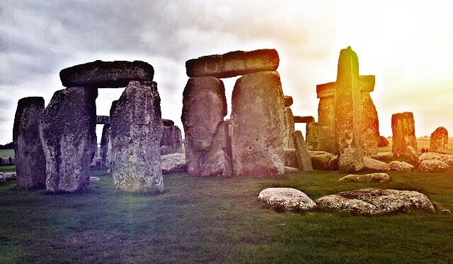 Short on time & wondering if Stonehenge is worth seeing?