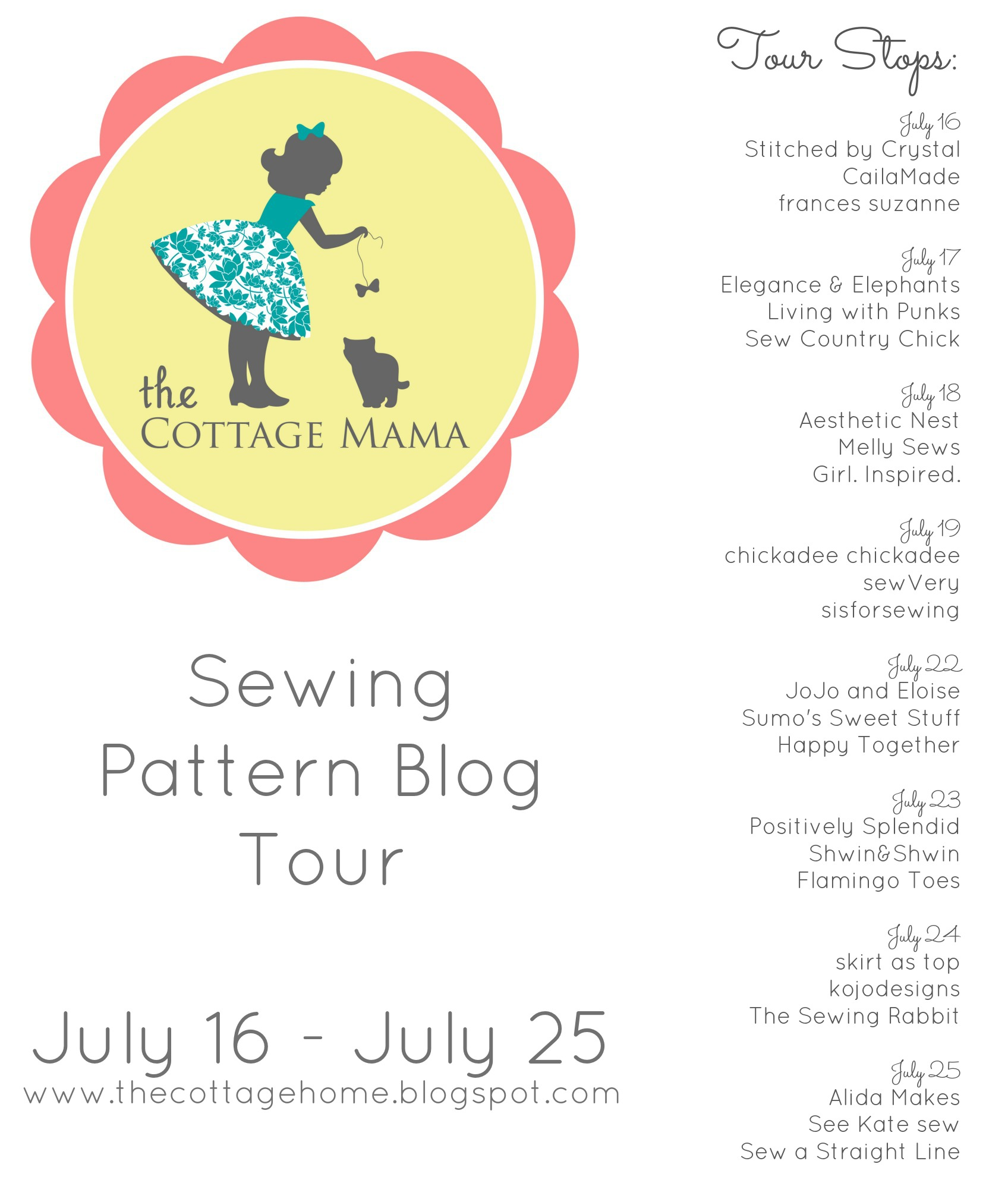 TheCottageMamaBlogTourGraphic