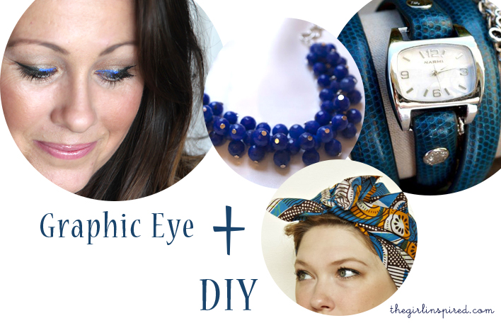 Graphic-Eye-look-collage