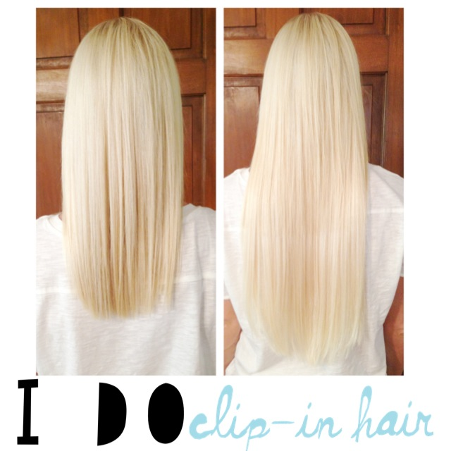 What hair extensions last the longest the best hair 2017 how long do tape in hair extensions last pmusecretfo Choice Image