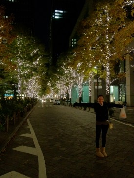 Lit Street Tokyo