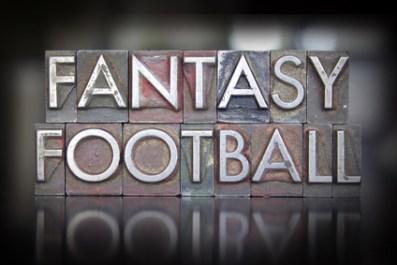 Photo cr: enterlinedesign, fantasy football