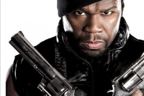 "Who should be ""allowed"" to say the ""n-word""? It seems people of all races are throwing it around these days. Read more in ""Is Everyone Saying N***a Now? on The Girl Next Door is Black 