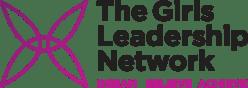 The Girls Leadership Network
