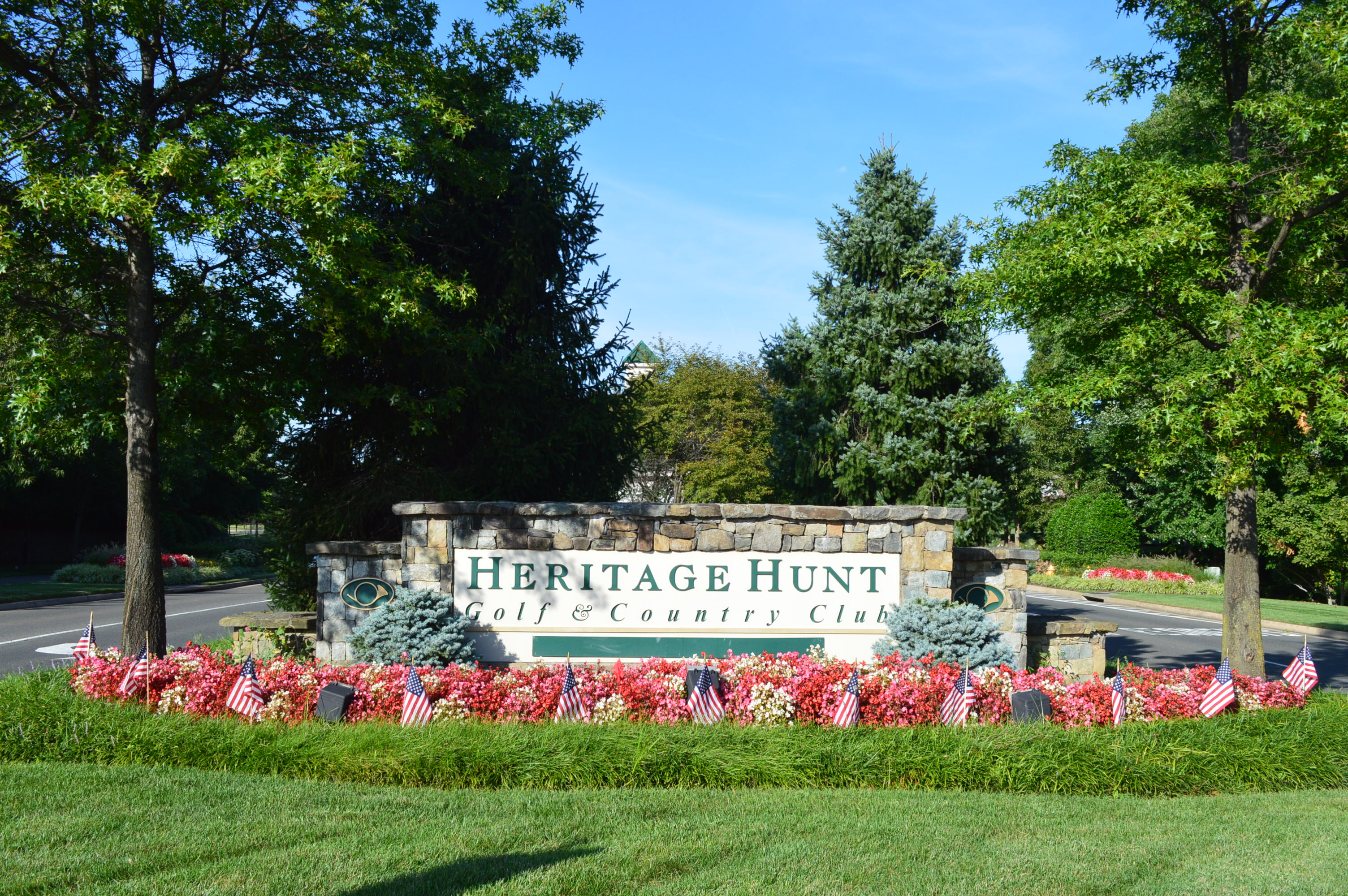 Join Candace Moe, REALTOR®, 4/10/2016 for Heritage Hunt Active Adult Community Open House. Meet & Greet at 6580 Everbreeze Lane Gainesville, Va. Learn More!
