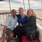 The Girls of Real Estate Northern VA realtors - client appreciation