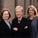 Candace Moe, Chelle Gassan & team are the Girls of Real Estate. Expert residential real estate agents in Northern VA serving Arlington, the Suburbs & 55+