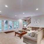 8305-Crestridge-Rd-Fairfax-Station-VA-Luxury-Home-For-Sale-Chelle-Gassan-Candace-Moe-Realtors_DSC00571fusion