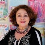 Nancy Hoover