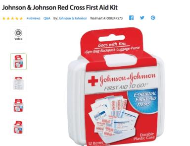 mini first aid screenshot.png