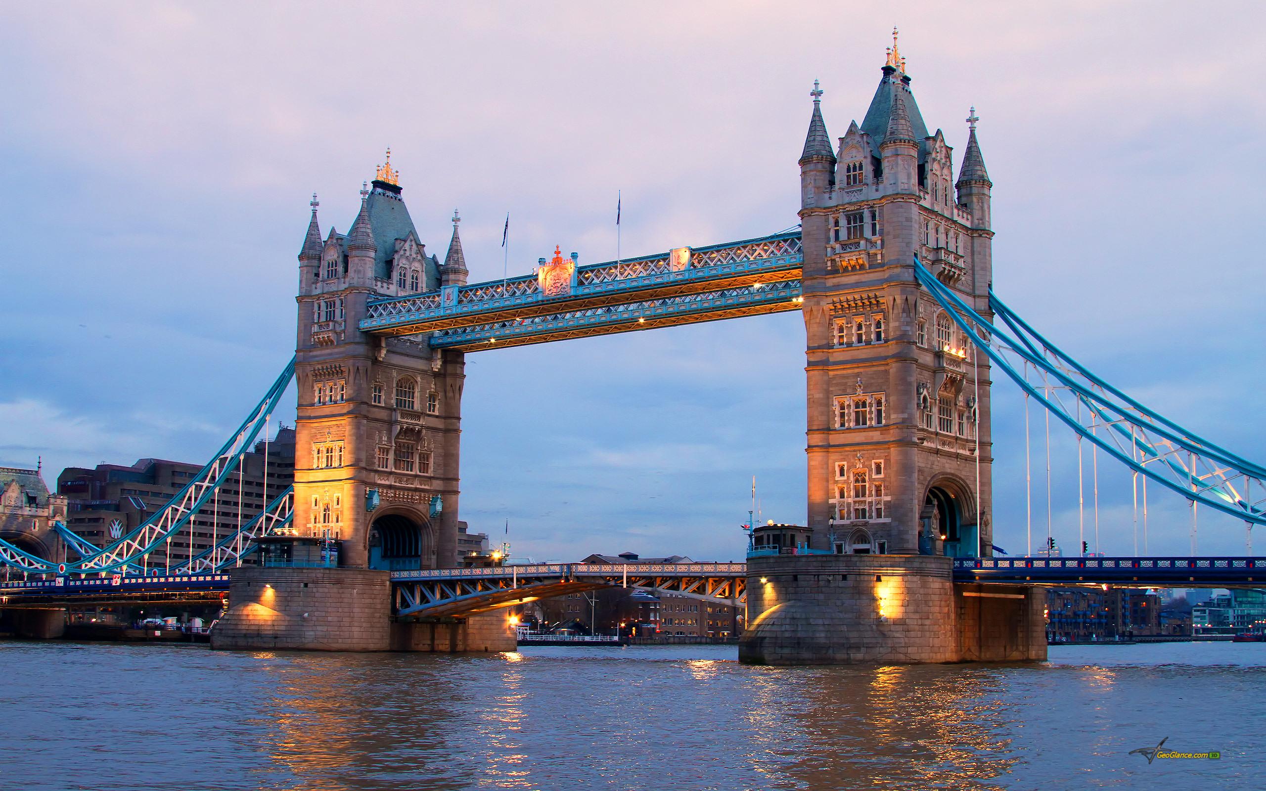 UK Standard Visitor Visa for Philippine Passport Holders