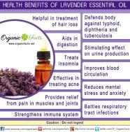 health-benefits-lavender-essential-oil.jpg