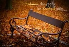 Autumn's Smile2