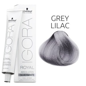 How To Get Pastel Hair At Home -- Have you ever wanted lillac, lavendar, or any other shade of pastel hair? In this post I walk you through how to get pastel hair at home, step by step. I'll teach you how to keep your hair from getting damaged while bleaching it, show you all the best products to use, and aftercare tips to keep your hair healthy and prolong your pastel color so it doesn't fade!