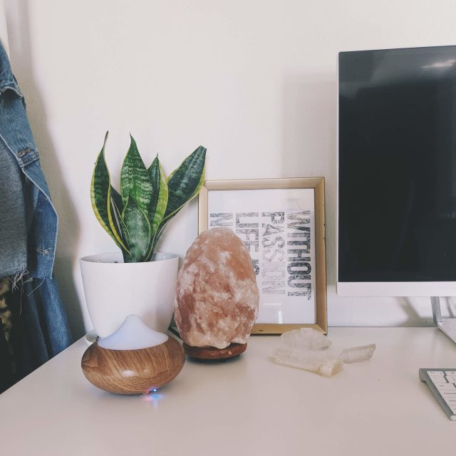 13 Tips For Working From Home And Staying Sane During Quarantine From A Girl In Tech - thegirlwhocodes.com