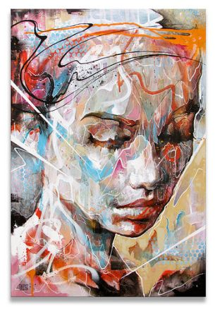 By Danny O'Connor (DOC)