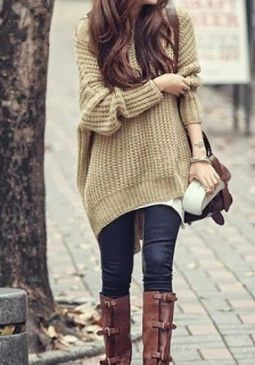 long-boots-outfit22