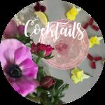 cocktails opskrifter