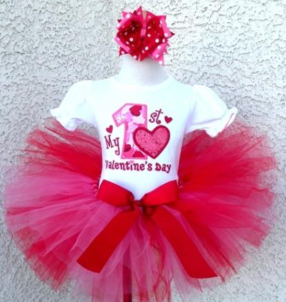 Infant Baby Girl Amp Toddler Tutu Outfits Amp Sets