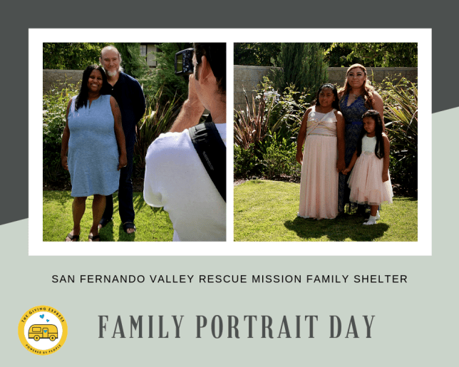 family portrait day (1).png