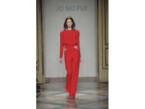 jo-no-fui-collezione-moda-donna-autunno-inverno-20132014_136484_big