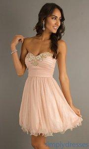 blush-dress-MO-11369-a