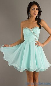 mint-dress-ML-9212-a