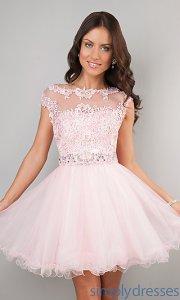 pink-dress-DJ-9750-b