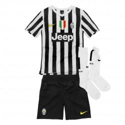 Juventus-Completo-2014