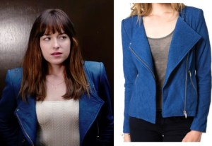 fifty-shades-anastasia-ann-blue-leather-biker-moto-jacket-dakota-johnson