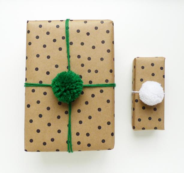 gift-wrap-diy-61