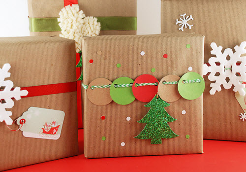 giftwrap-front