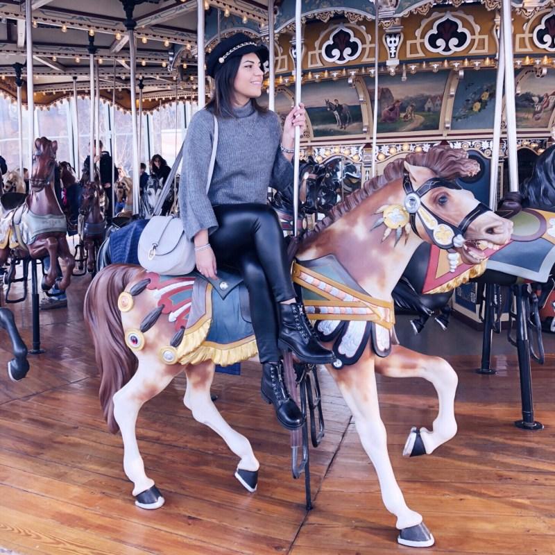 jane-carousel-foto-idee-amore-vintage