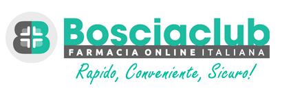 boscia club logo sito