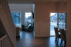 dining room- wide