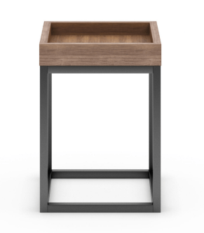 The Lasse Side Table from RoveConcepts.com