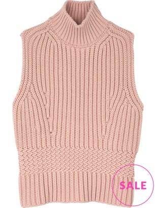 6x3fv_sq3_0000000063_pink_slf