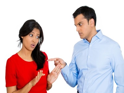 arguing-couple featured