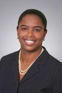 Carol Noel, BNY Mellon