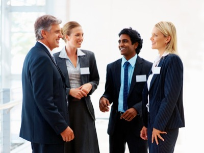 Professional-networking-advice featured