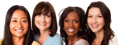 survey-network-women1